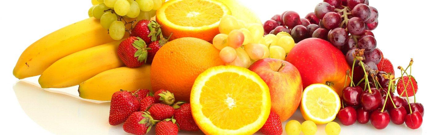 フルーツ酵素ドリンク教室